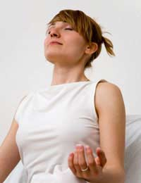 Hypnosis Self Hypnosis Relaxation